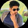 freelancers-in-India-Freelancer-API-Bahawalpur-Asad-Hashmi