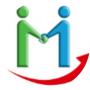 freelancers-in-India-Web-Development-Chennai-Shiva-Raj