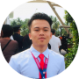 freelancers-in-India-Freelancer-API-Bayugan-City-Mark-Gil-Obsioma