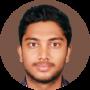 freelancers-in-India-website-developer-Coimbatore-Deepak-S