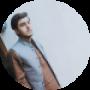 freelancers-in-India-Website-Design-Okara-Waqar-Hassan