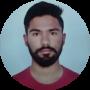 freelancers-in-India-Computer-Science-HAMIRPUR-Sumit-kumar-sharma