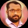 freelancers-in-India-Graphic-Design-Mumbai-SIJO