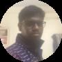 freelancers-in-India-Data-Entry-Jaffna-Anandakumar-Anujan