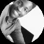 freelancers-in-India-Website-Design-Kampala-Ju-Rence
