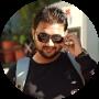 freelancers-in-India-WordPress-surat-sarfaraj-kazi