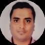 freelancers-in-India-JAVA-Bangalore-Suman-Tumula