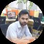 freelancers-in-India-Digital-Marketing-Agra-Krishna-Kant-Chauhan