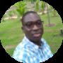freelancers-in-India-Social-media-marketing-Accra-Michael-Oduro-Konadu