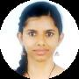 freelancers-in-India-Software-Testing-Bangalore-Anita-Pal