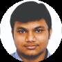 freelancers-in-India-Chartered-Accountant-ALIGARH-Rishabh-Mittal