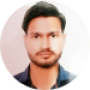 freelancers-in-India-Data-Entry-Noida-Rizwan-Ali