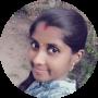 freelancers-in-India-Data-Entry-ALAPPUZHA-SYAMILI-S