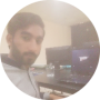 freelancers-in-India-Graphic-Design-Jhang-Abdul-majeed