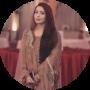 freelancers-in-India-Graphic-Design-Hasilpur-Noor-us-sabah-