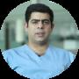 freelancers-in-India-Health-Noida-Dr-saurabh-rawall