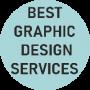 freelancers-in-India-Graphic-Design-Delhi-Shikha