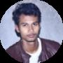 freelancers-in-India-WordPress-Guwahati-Najmus-sakib