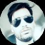 freelancers-in-India-Full-Stack-Development-Jaipur-Anil-kumar-soni