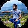 freelancers-in-India-Data-Entry-kollam-Aromal-Sunil