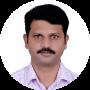freelancers-in-India-Data-Entry-Kollam-ARUN-Y