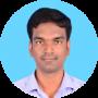 freelancers-in-India-Accounting-Pondicherry-VIJAI