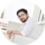 freelancers-in-India-website-developer-Hyderabad-M-Praveen-Kumar