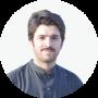 freelancers-in-India-Python-swat-sajid-hussain