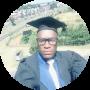 freelancers-in-India-PHP-Johannesburg-Mmeli-Mbatha