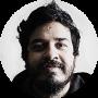 freelancers-in-India-Full-Stack-Development-Ciudad-de-M´wxico-Pedro-Fragoso-Maldonado