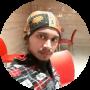 freelancers-in-India-Data-Entry-PURBA-MEDINIPUR-Gobinda-Santra