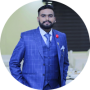 freelancers-in-India-Website-Design-Wah-Muhammad-Ahmed