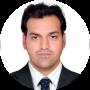 freelancers-in-India-Data-Entry-Rawalpindi-Ali-Hassan-Siddiqui