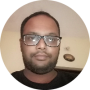 freelancers-in-India-Javascript-Cuttack-Nisith-ranjan-khuntia-