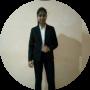 freelancers-in-India-Accounting-Gurugram-Chhavi-Rajput