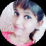 freelancers-in-India-Object-Oriented-Programming-(OOP)-Jalgaon-Jamod-Chhaya-Satyavijay-Wanare
