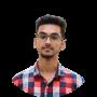 freelancers-in-India-Video-Service-Kolkata-Bipul-Basak
