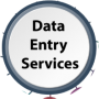 freelancers-in-India-Data-Entry-Vellore-Haripriya