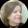 freelancers-in-India-Data-Entry-Mumbai/Ulhasnagar-Aarti-Chetwani