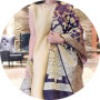 freelancers-in-India-Website-Design-rawalpindi-Sanya-Tariq