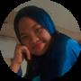 freelancers-in-India-WordPress-Indonesia-Langit-Hosting