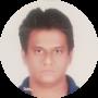 freelancers-in-India-Website-Design-Hyderabad-Vamsi-Krishna