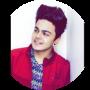 freelancers-in-India-Data-Entry-Ahmedabad-Mayur-Malkani