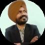 freelancers-in-India-Graphic-Design-barnala-amrinder-singh-