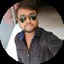 freelancers-in-India-Accounting-Ahmedabad-BHARGAVKUMAR-GHANSHYAMBHAI-KAKADIYA