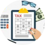 freelancers-in-India-Accounting-Jamshedpur-SHALLY-CHAWLA