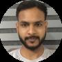 freelancers-in-India-SEO-New-Delhi-Rahul-Jain