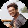 freelancers-in-India-Chartered-Accountant-Agartala-Gourav-Jalan