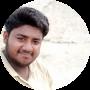 freelancers-in-India-Web-Development-Faisalabad-Abdullah-Azeem