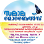 freelancers-in-India-Data-Entry-Thiruvananthapuram-shahnaanas